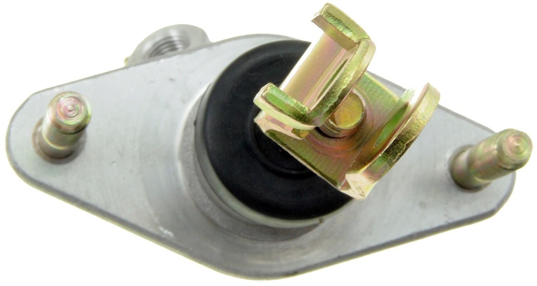 DORMAN - FIRST STOP - Clutch Master Cylinder - DBP CM39903