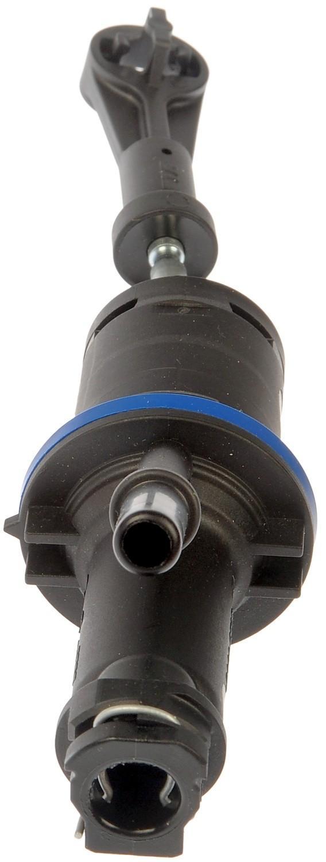 DORMAN - FIRST STOP - Clutch Master Cylinder - DBP CM640102