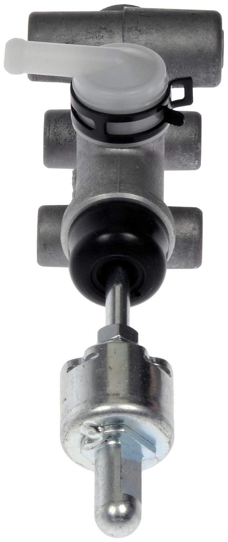 DORMAN - FIRST STOP - Clutch Master Cylinder - DBP CM640104