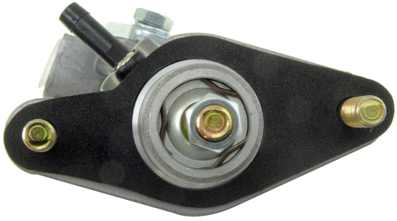 DORMAN - FIRST STOP - Clutch Master Cylinder - DBP CM640116