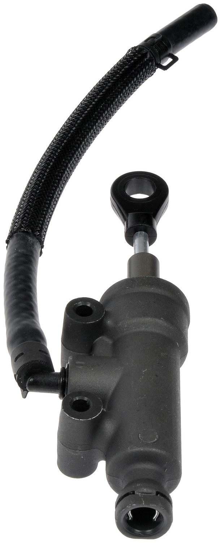 DORMAN - FIRST STOP - Clutch Master Cylinder - DBP CM640117
