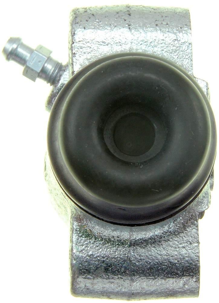 DORMAN - FIRST STOP - Clutch Slave Cylinder - DBP CS37611