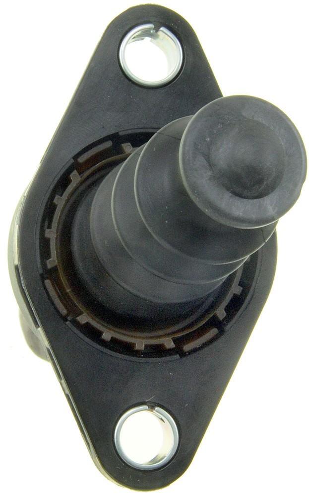 DORMAN - FIRST STOP - Clutch Slave Cylinder - DBP CS650021