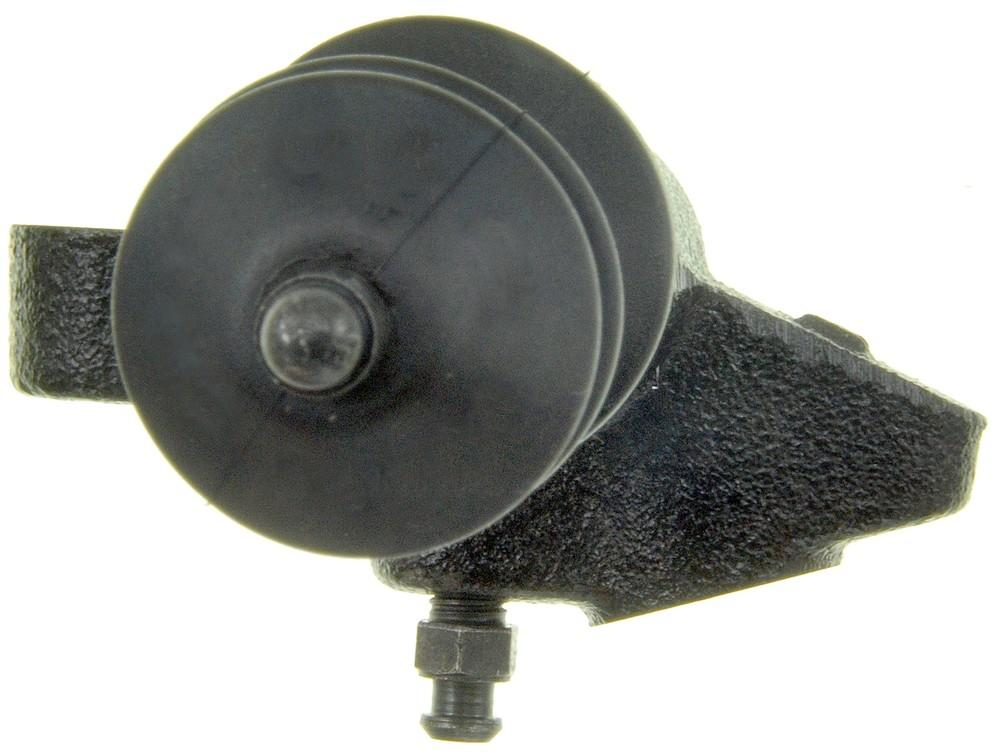 DORMAN - FIRST STOP - Clutch Slave Cylinder - DBP CS650035