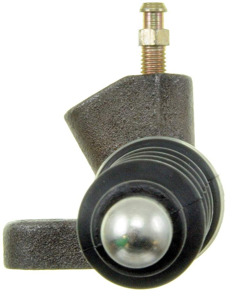 DORMAN - FIRST STOP - Clutch Slave Cylinder - DBP CS650069
