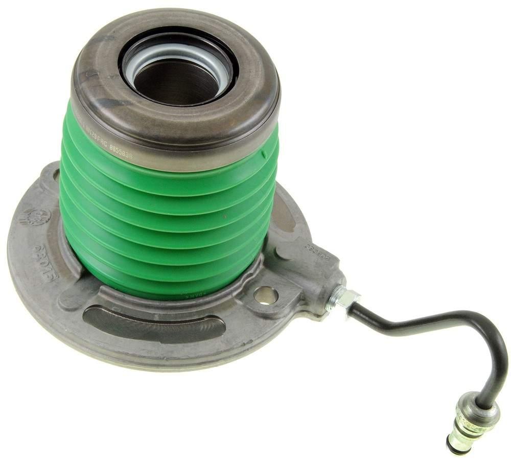 DORMAN - FIRST STOP - Clutch Slave Cylinder - DBP CS650109