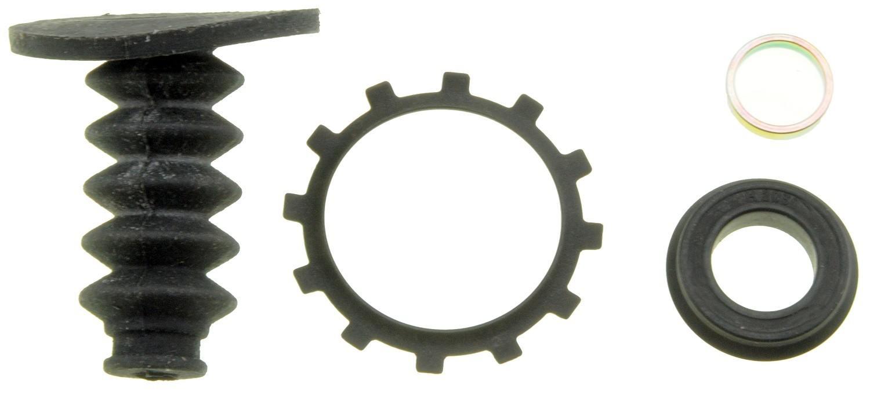 DORMAN - FIRST STOP - Clutch Slave Cylinder Kit - DBP CSK351488