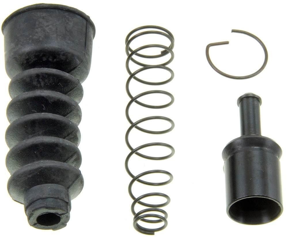DORMAN - FIRST STOP - Clutch Slave Cylinder Kit - DBP CSK351836