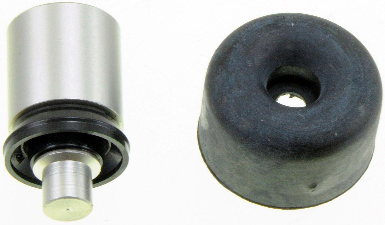 DORMAN - FIRST STOP - Clutch Slave Cylinder Kit - DBP CSK35644