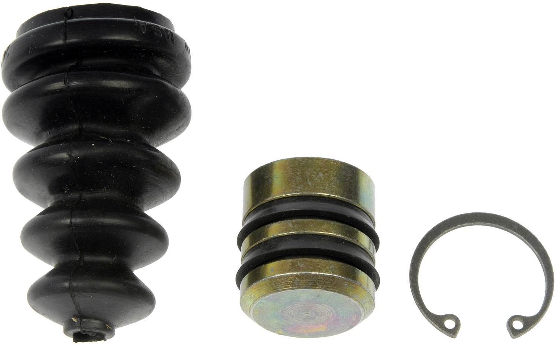 DORMAN - FIRST STOP - Clutch Slave Cylinder Kit - DBP CSK39080