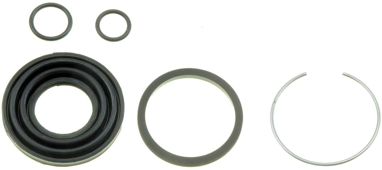 DORMAN - FIRST STOP - Disc Brake Caliper Repair Kit (Rear) - DBP D351212