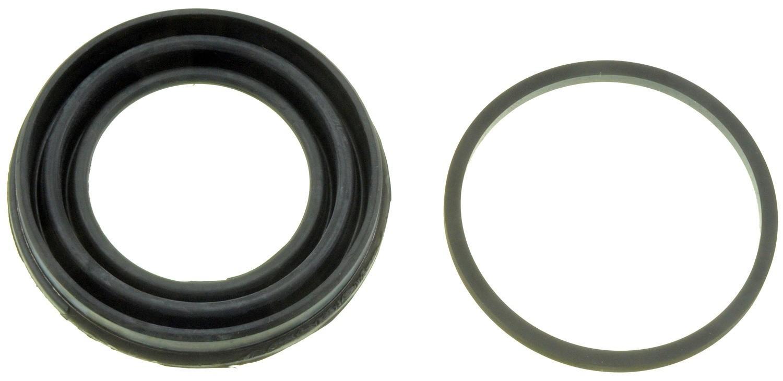 DORMAN - FIRST STOP - Disc Brake Caliper Repair Kit (Front) - DBP D351371