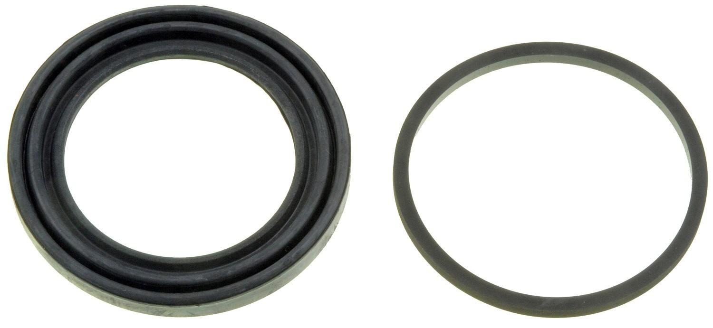DORMAN - FIRST STOP - Disc Brake Caliper Repair Kit - DBP D351449