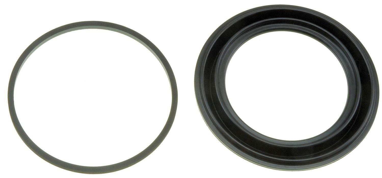 DORMAN - FIRST STOP - Disc Brake Caliper Repair Kit - DBP D351451
