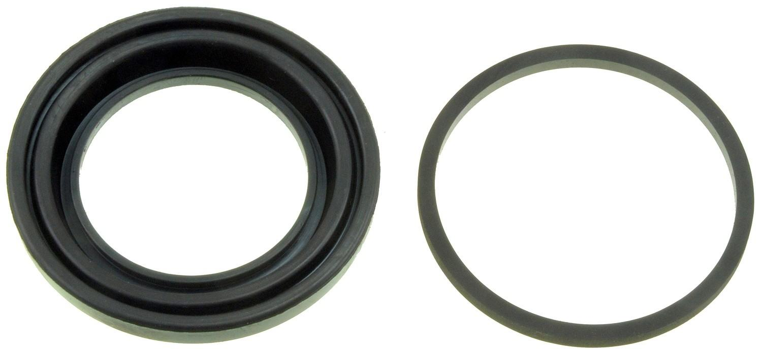 DORMAN - FIRST STOP - Disc Brake Caliper Repair Kit (Front) - DBP D351525