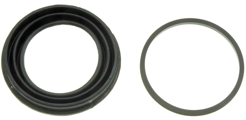 DORMAN - FIRST STOP - Disc Brake Caliper Repair Kit - DBP D351579