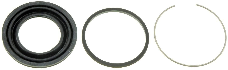 DORMAN - FIRST STOP - Disc Brake Caliper Repair Kit - DBP D351661