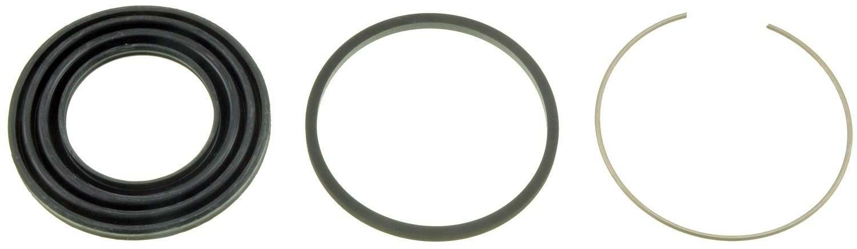 DORMAN - FIRST STOP - Disc Brake Caliper Repair Kit (Front) - DBP D351709