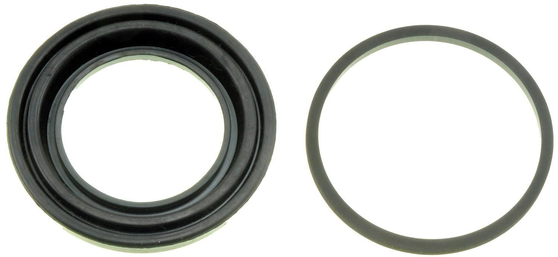 DORMAN - FIRST STOP - Disc Brake Caliper Repair Kit (Front) - DBP D351769