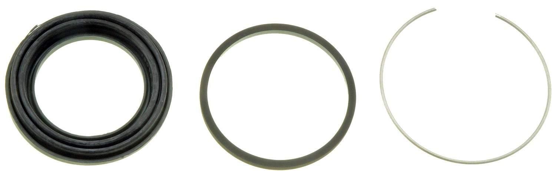 DORMAN - FIRST STOP - Disc Brake Caliper Repair Kit (Front) - DBP D351770