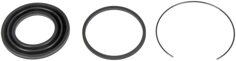 DORMAN - FIRST STOP - Disc Brake Caliper Repair Kit (Front) - DBP D351775