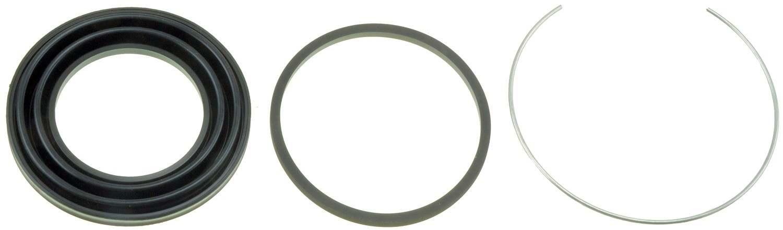 DORMAN - FIRST STOP - Disc Brake Caliper Repair Kit (Rear) - DBP D351776