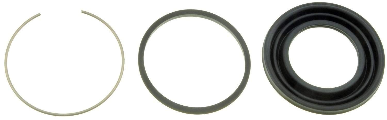 DORMAN - FIRST STOP - Disc Brake Caliper Repair Kit - DBP D351954