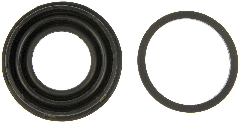 DORMAN - FIRST STOP - Disc Brake Caliper Repair Kit (Rear) - DBP D351962