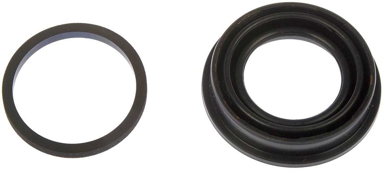 DORMAN - FIRST STOP - Disc Brake Caliper Repair Kit (Rear) - DBP D351968