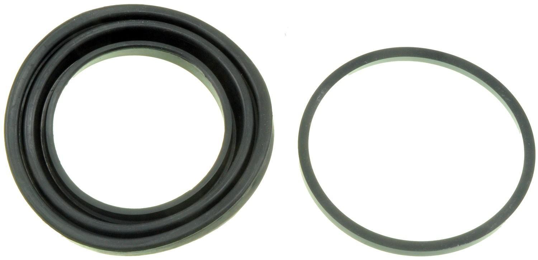 DORMAN - FIRST STOP - Disc Brake Caliper Repair Kit - DBP D352020