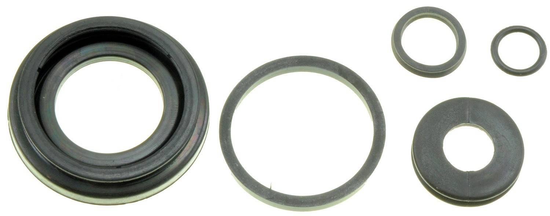 DORMAN - FIRST STOP - Disc Brake Caliper Repair Kit - DBP D352027