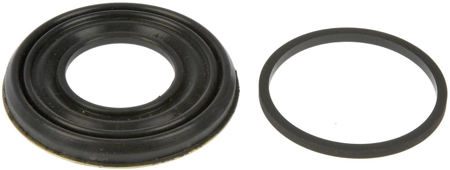 DORMAN - FIRST STOP - Disc Brake Caliper Repair Kit (Front) - DBP D352046