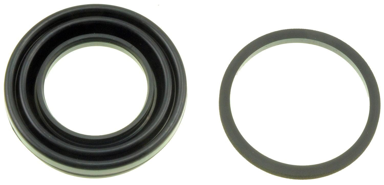 DORMAN - FIRST STOP - Disc Brake Caliper Repair Kit (Rear) - DBP D352103