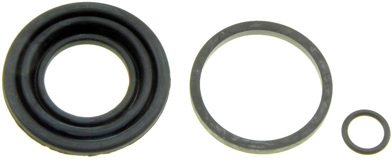 DORMAN - FIRST STOP - Disc Brake Caliper Repair Kit - DBP D352105