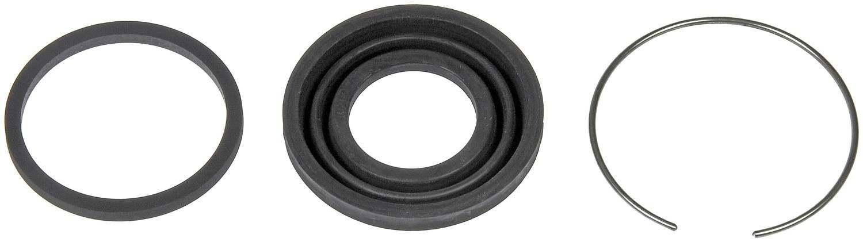 DORMAN - FIRST STOP - Disc Brake Caliper Repair Kit (Rear) - DBP D352116