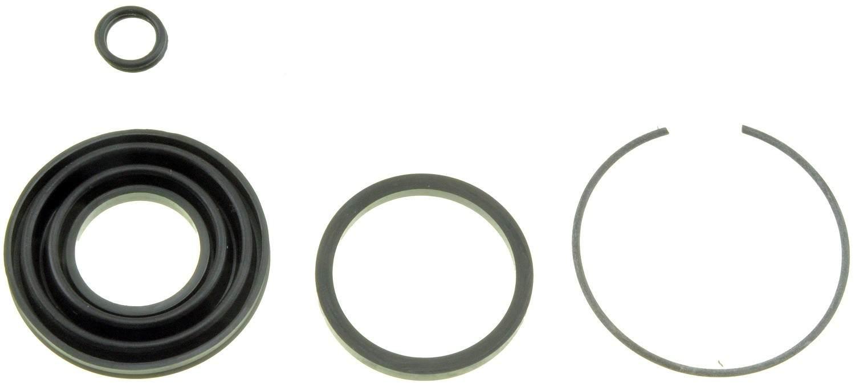 DORMAN - FIRST STOP - Disc Brake Caliper Repair Kit (Rear) - DBP D352778