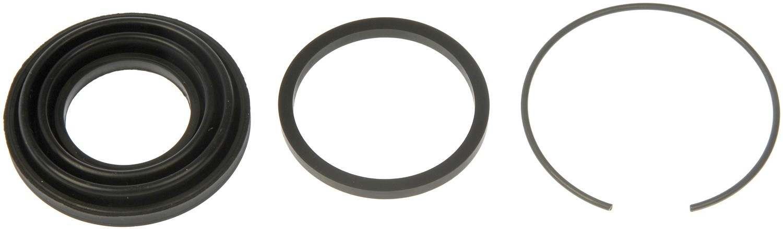 DORMAN - FIRST STOP - Disc Brake Caliper Repair Kit (Rear) - DBP D352783