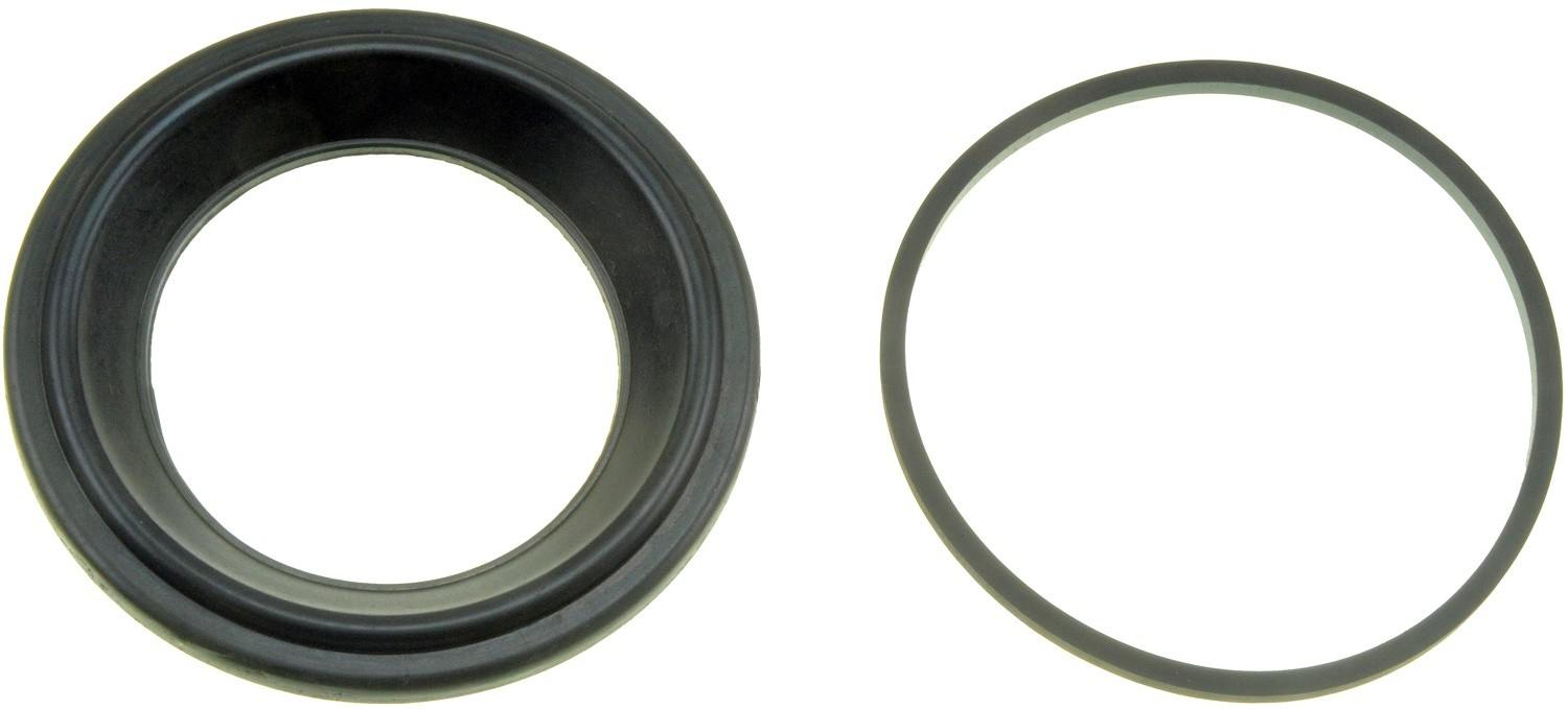 DORMAN - FIRST STOP - Disc Brake Caliper Repair Kit (Front) - DBP D35494