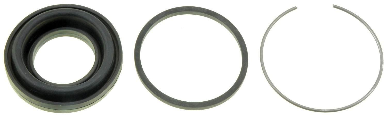 DORMAN - FIRST STOP - Disc Brake Caliper Repair Kit (Front) - DBP D35713