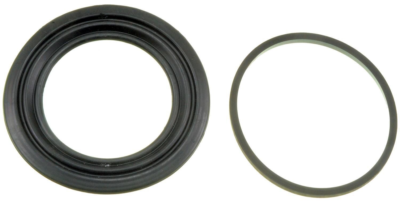 DORMAN - FIRST STOP - Disc Brake Caliper Repair Kit - DBP D35893