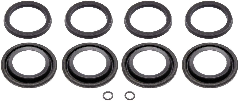 DORMAN - FIRST STOP - Disc Brake Caliper Repair Kit (Front) - DBP D59084