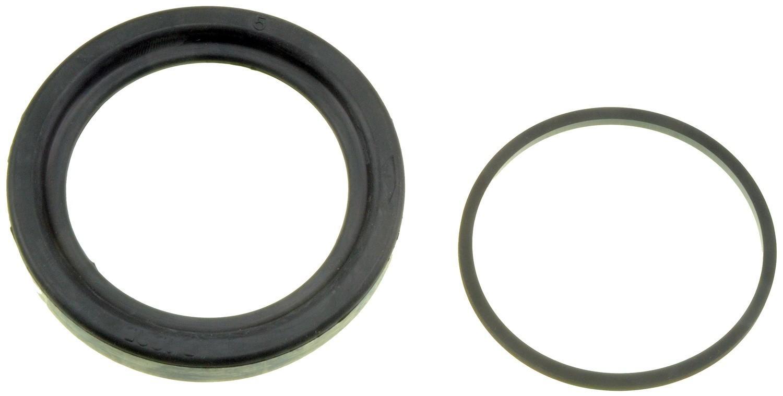 DORMAN - FIRST STOP - Disc Brake Caliper Repair Kit (Front) - DBP D59177