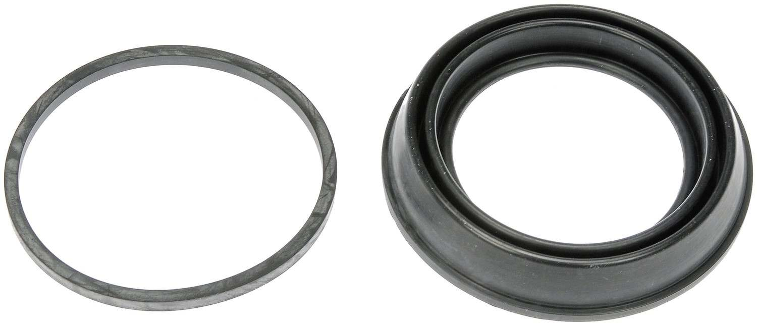 DORMAN - FIRST STOP - Disc Brake Caliper Repair Kit (Front) - DBP D670094