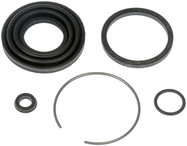 DORMAN - FIRST STOP - Disc Brake Caliper Repair Kit - DBP D670150