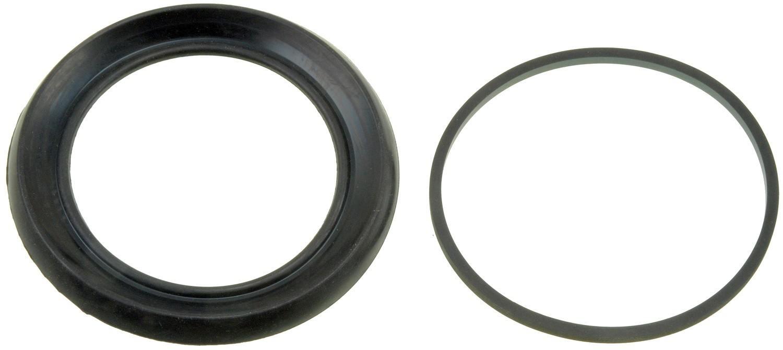 DORMAN - FIRST STOP - Disc Brake Caliper Repair Kit - DBP D76390