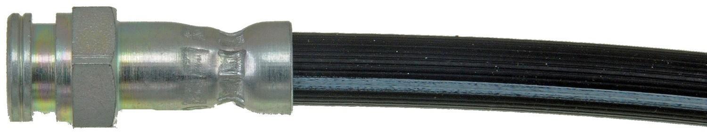 DORMAN - FIRST STOP - Brake Hydraulic Hose - DBP H100979