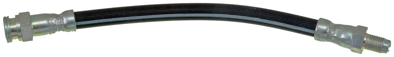 DORMAN - FIRST STOP - Brake Hydraulic Hose (Rear Right) - DBP H100979