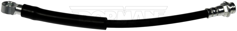 DORMAN - FIRST STOP - Brake Hydraulic Hose - DBP H36847