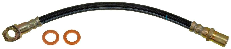 PRONTO/DORMAN - Brake Hydraulic Hose (Front Left) - PNU H36864
