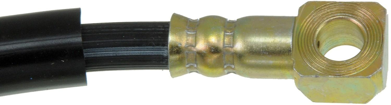 DORMAN - FIRST STOP - Brake Hydraulic Hose - DBP H380280